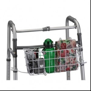 BASKET FOR FLD WLKR WITHLINER WT