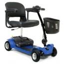 Go-Go Ultra X 4 Wheel