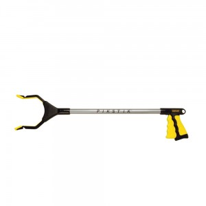 "REACHER 26"" PIKSTICK"