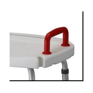 RED SAFETY HANDLE 9100/9120 BB