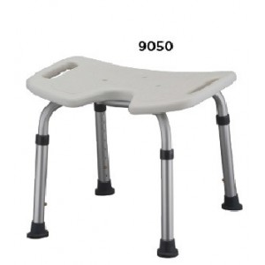 BATH SEAT WITH HYG FRONT