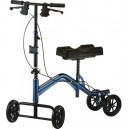 TURNING KNEE WALKER HD TALL