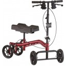 TURNING KNEE WALKER HD STD
